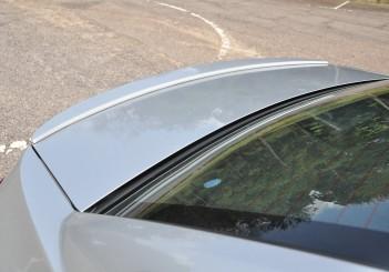Chevrolet Cruze Sport - 08