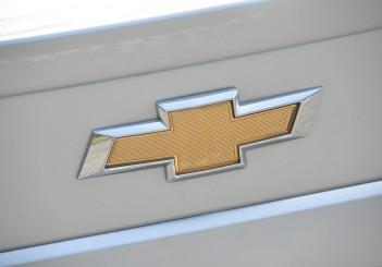 Chevrolet Cruze Sport - 10