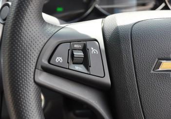 Chevrolet Cruze Sport - 59