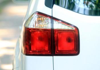 Chevrolet Orlando - 09