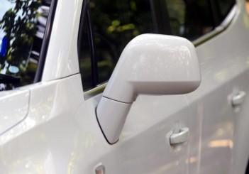 Chevrolet Orlando - 11