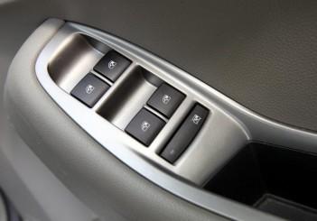 Chevrolet Orlando - 21-1