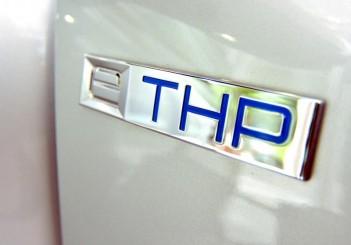 Peugeot 408 e-THP (20)