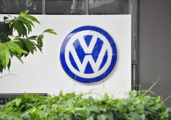 Volkswagen Sri Hartamas 3S Centre