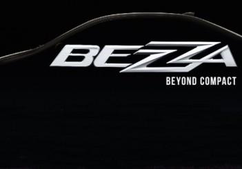 Bezza1