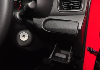 Perodua Bezza with GearUp accessories - 32