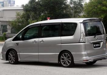 Seerena S-Hybrid (2)