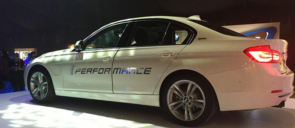 BMW 330e_Aug 2016_2 (12)
