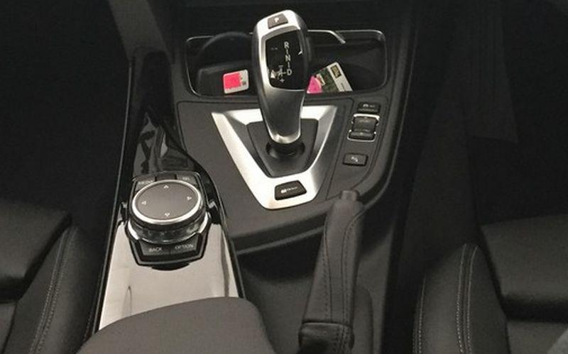 BMW 330e_Aug 2016_2 (20)