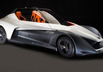 Nissan_BladeGlider_03