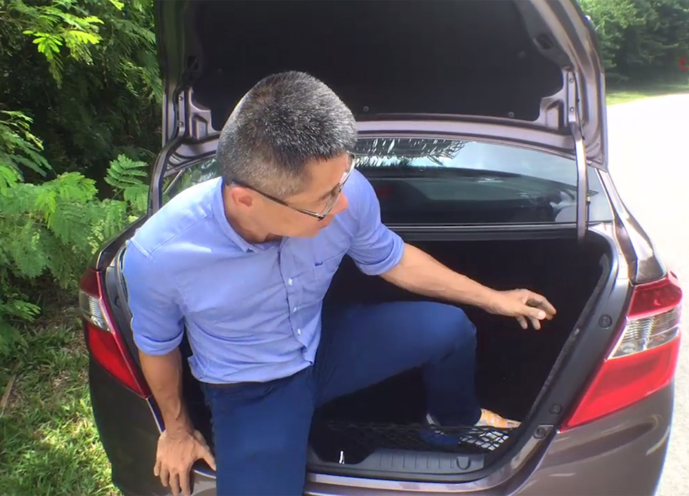 Perodua-Bezza-Boot-Test