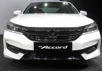 2016-Accord-3