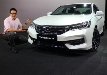 Carsifu-Honda-Accord-Walkaround-Key-Image