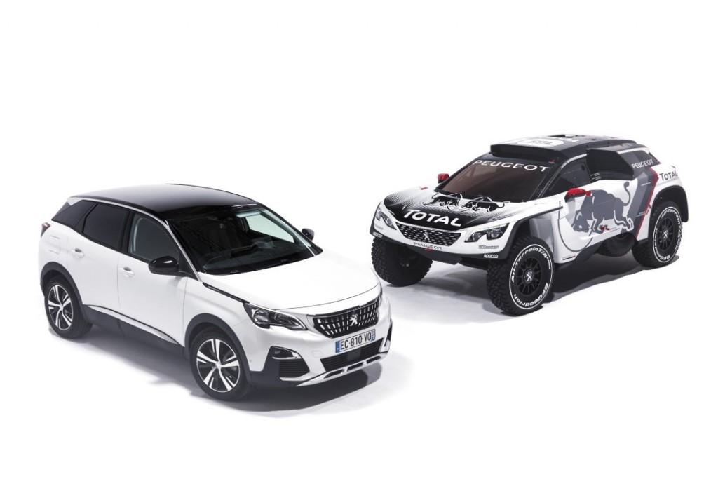 FD_160707_New_Peugeot_3008_DKR_0006 (Custom)