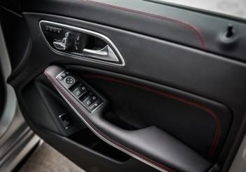 Mercedes-AMG CLA 45 (11)