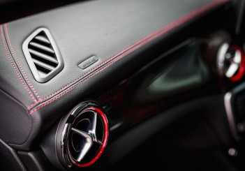 Mercedes-AMG CLA 45 (28)