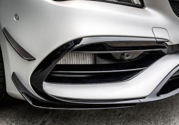 Mercedes-AMG CLA 45 (7)