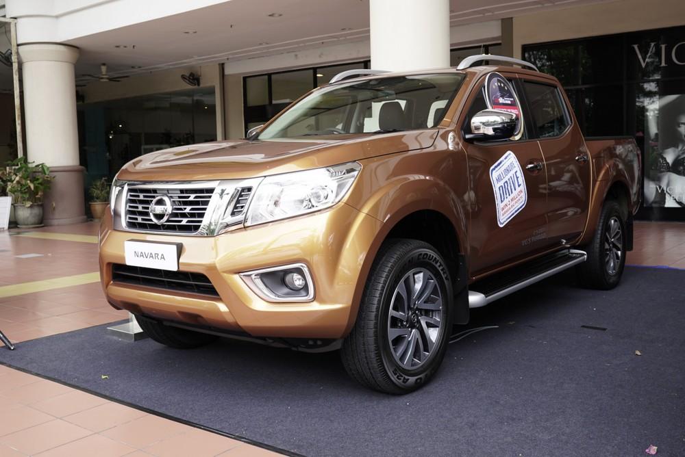 Carsifu auto show 2016 goes into full swing carsifu for Kia motors finance rates