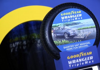 Goodyear WTM - 04 (Large)
