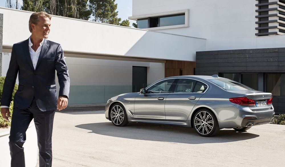 P90237226_highRes_the-new-bmw-5-series