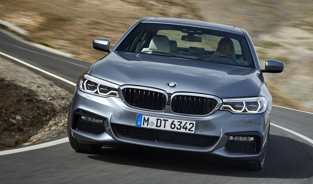 P90237233_highRes_the-new-bmw-5-series