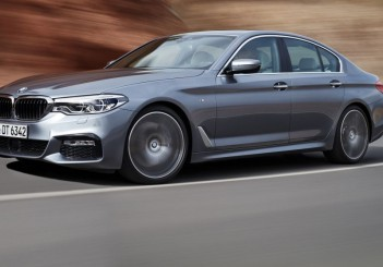 P90237242_highRes_the-new-bmw-5-series