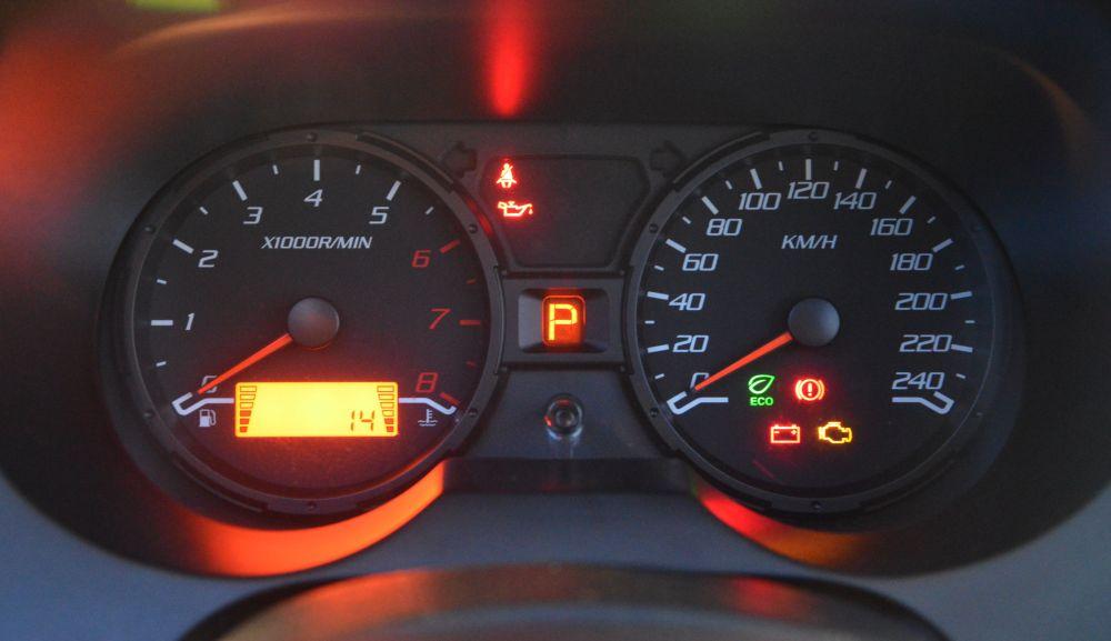 Proton Saga Premium