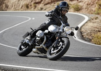 The new BMW R nineT Scrambler (2)