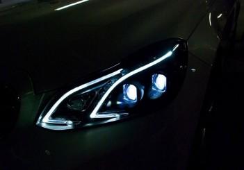 smart-pixel-headlight-5