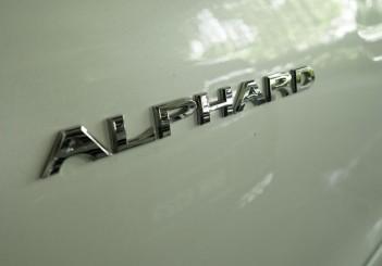ALPAHRD (9)