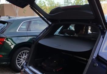 Audi Q5 (4)