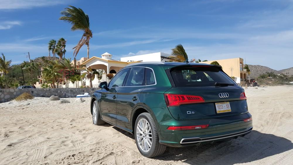 Audi Q5_Mexico drive 2016 (11)