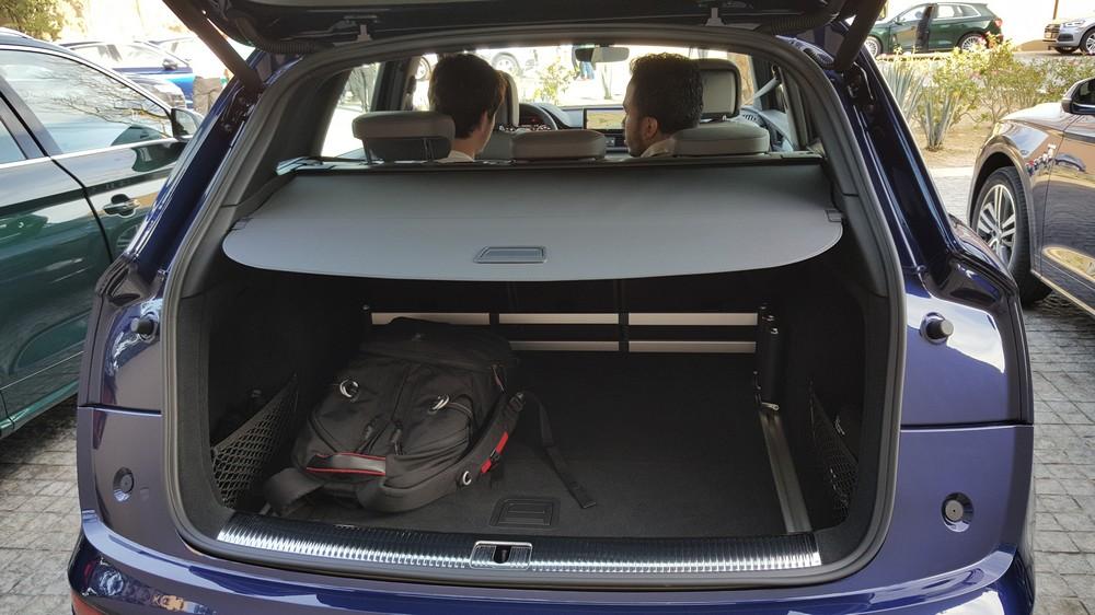 Audi Q5_Mexico drive 2016 (3)