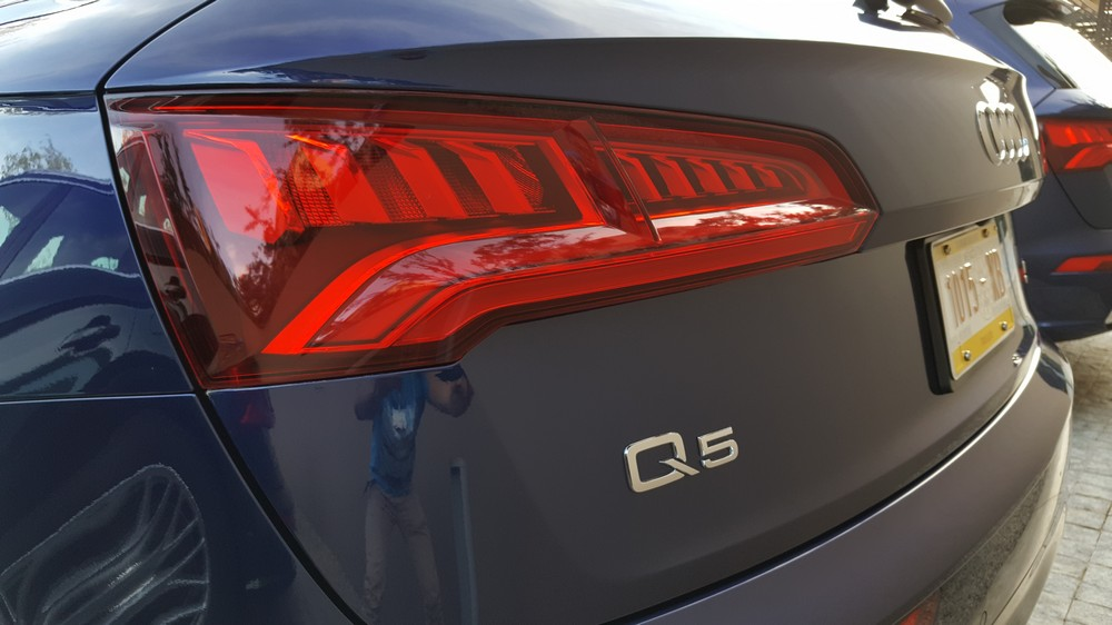 Audi Q5_Mexico drive 2016 (5)