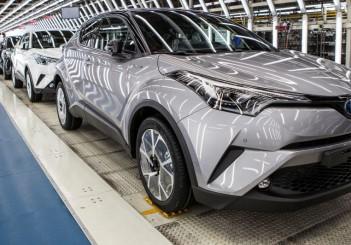 Toyota+C-HR_TMMT+2