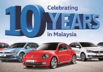 VW 10th Anniversary new00 (Medium)