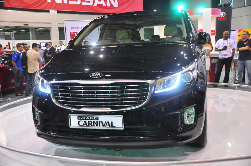new car release malaysiaNew cars expected in Malaysia for 2017  CarSifu
