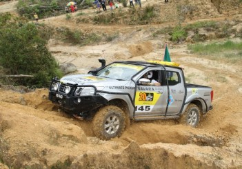 06 RFC 2016_Navara_Off-Road (Medium)