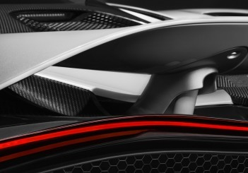 180117_NEW McLAREN SUPER SERIES BLENDS BEAUTY AND TECHNOLOGY_IMAGE_FINAL (Medium)