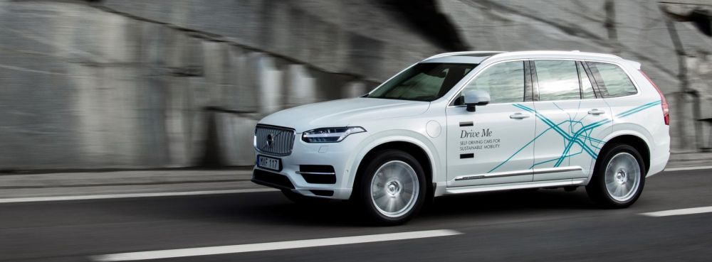 189511_Volvo_XC90_Drive_Me_test_vehicle