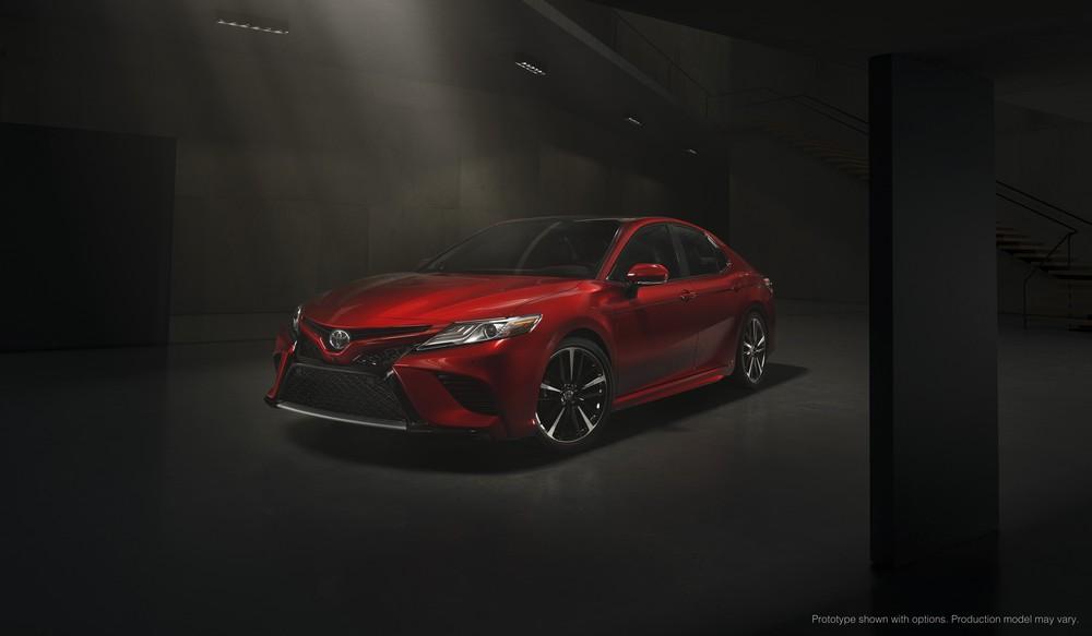 2018_Toyota_Camry_XSE_02_88961EAAEE6ED5242AF8EA35E3990DA6C70F8A63