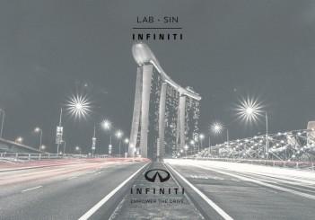 INFINITI_Lab_Singapore_02