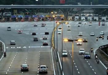 Ldp highway