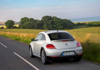 VW Beetle R-Line - 03