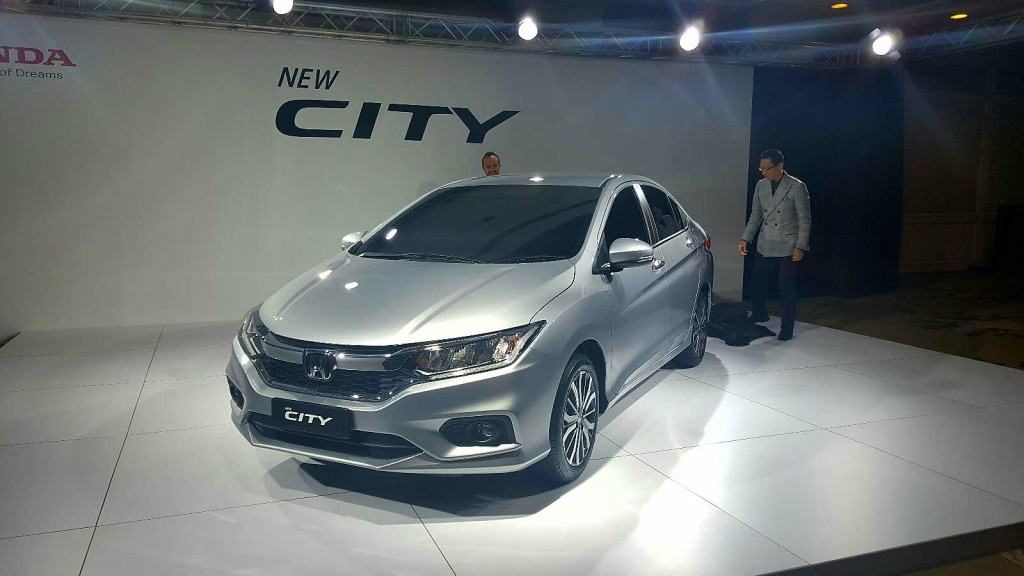 new car launches malaysiaHonda Malaysia to debut 3 more new cars in 2017  CarSifu
