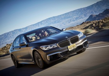 P90246723_highRes_bmw-m760li-xdrive-on (Medium)
