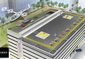 PLG-UBER-FLYING-CARS-SJ