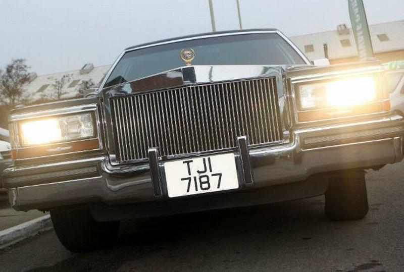 trump-car-1_2743_w618h416_400