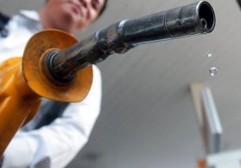 petrol subsidary