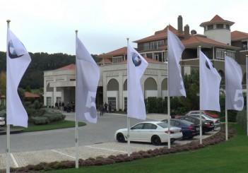 BMW5Seires_PenhaLonga_Portugal